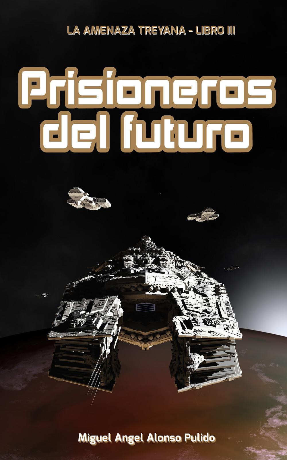 Prisioneros del futuro