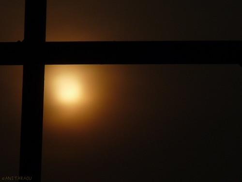 Sunset | Anita
