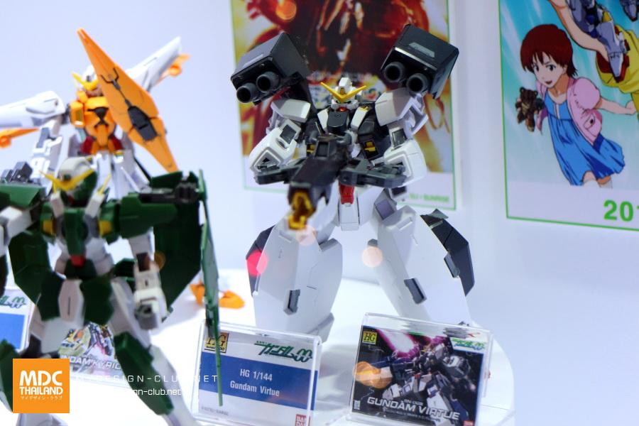 Gunpla-Expo-TH2015-038