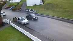 IPCamera alarm:StavangerBy detected alarm at 2015-12-1 12:28:57