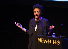 Meaning 2015 - Jackie Lynton 1