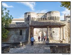 2015-09-19_Pernes-les-Fontaines-0020