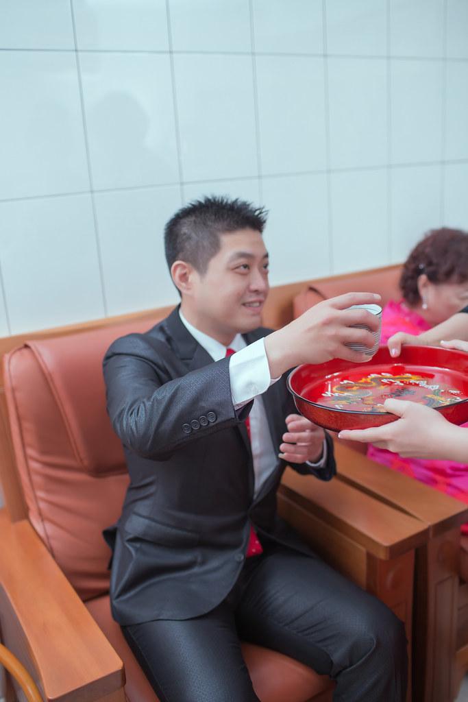 20150510 囍宴軒婚禮記錄 (165)