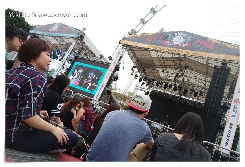 Skechers Sundown Festival 2015thumb_SAM_7731_1024 22