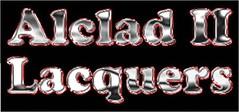 000a Alclad II Logo