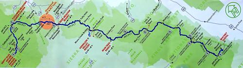JMT-map2