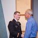 121115_ROTC_CommissioningCeremony-0917