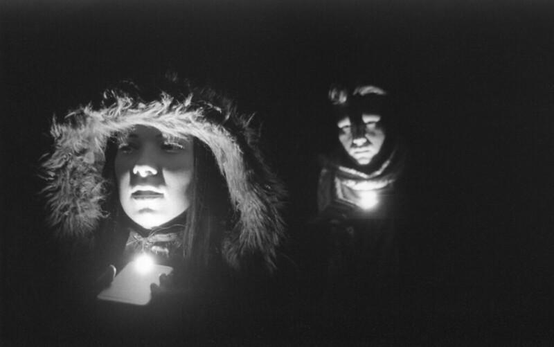 004-LindaKeränen-Valotmuok