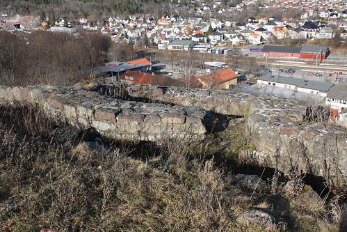 Slottsfjellet (32)