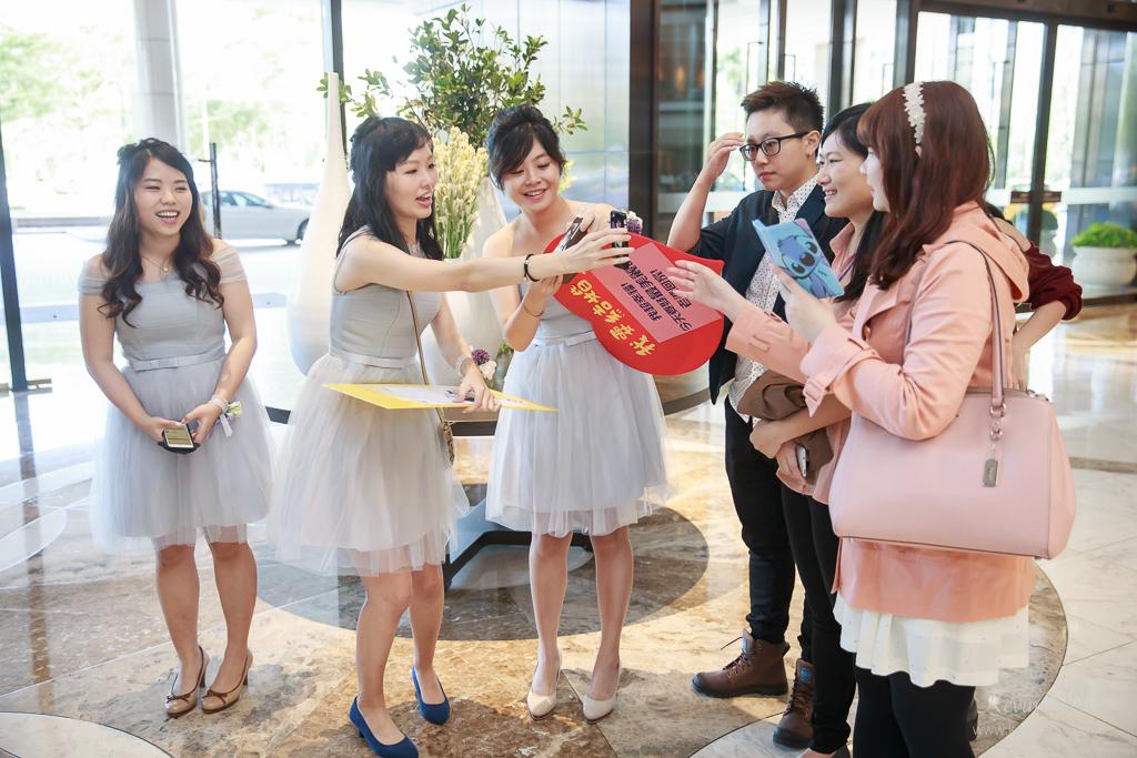 台北君悅-迎娶儀式-婚禮攝影_037