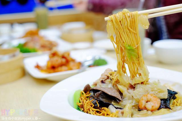 鋒師傅港式茶餐廳 (23)