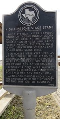 Photo of Black plaque № 16703