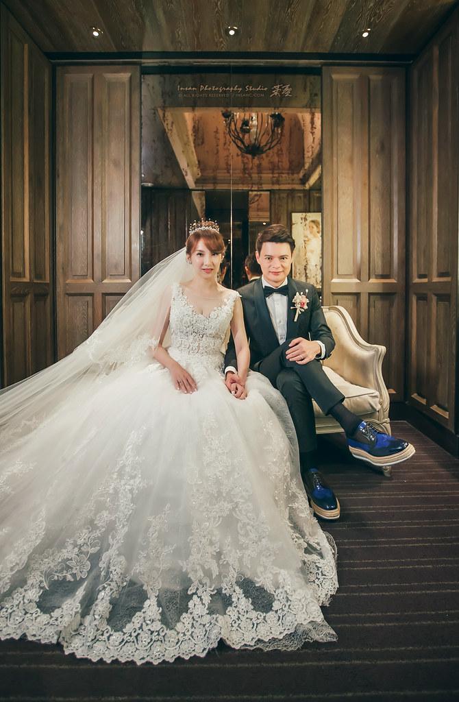 婚攝英聖-婚禮記錄-婚紗攝影-31682025390 94e3babd92 b