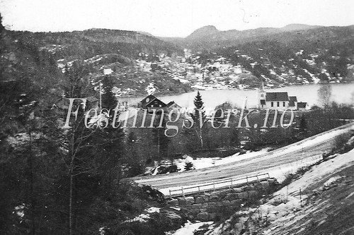 Larvik (794)