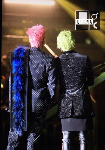 BIGBANG Gayo Daejun 2016-12-26 (21)