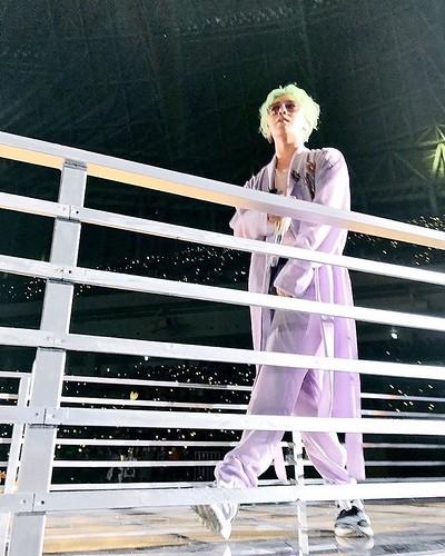BIGBANG10 Final in Seoul 2017-01-07 (53)
