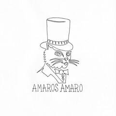AMAROS AMARO
