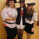 Piratengelage