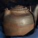 A very very very very very slow boil... by cogdogblog