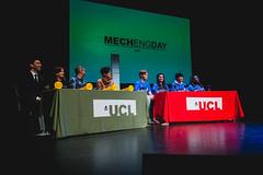 UCLShawTheatre2017(43of108)