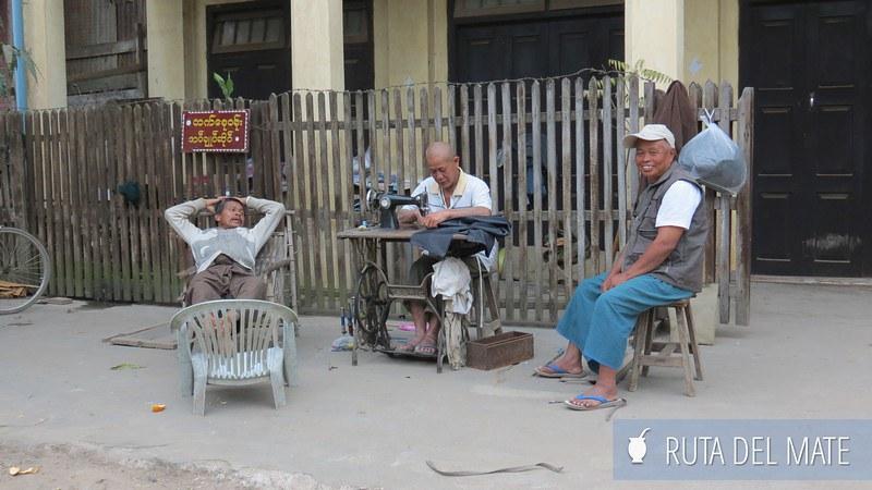 Viajes sincronizados Hsipaw Myanmar (15)