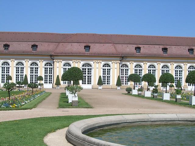 Mietwohnungen provisionsfrei* in Erfurt finden
