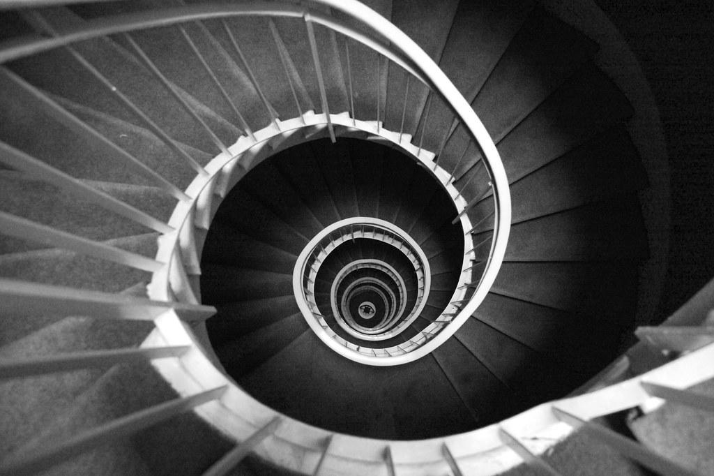 Fotograf as impresionantes blanco y negro taringa - Fotos en blanco ...