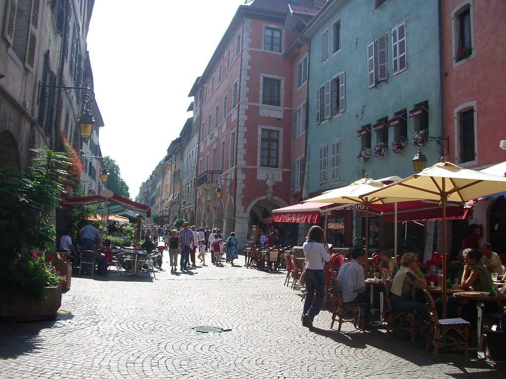 2005_08 - Annecy 007