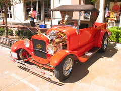 automobile, ford model a, wheel, vehicle, touring car, ford, hot rod, antique car, vintage car, land vehicle, luxury vehicle, motor vehicle,