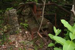 Old Mansion Furnace