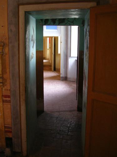 doorway01