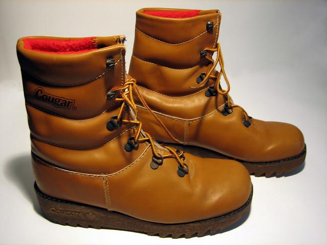 Womens Garden Shoes Size