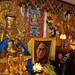 Small photo of Altar Statues