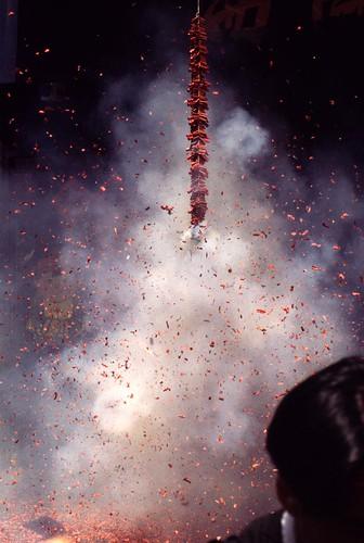 199402 10 Chinese New Year