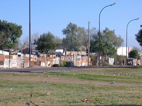Rosario av de la traves a skyscrapercity for Villas miserias en argentina