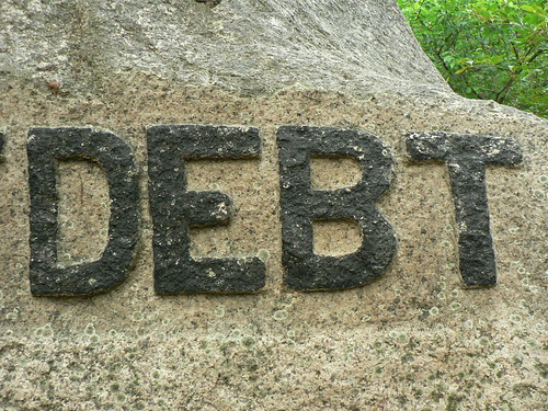 179416400 1473652f68 The Subtle Sacrifices of Debt Free Living