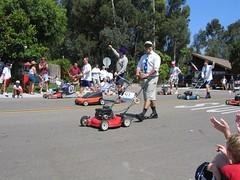 Scripps Ranch Parade 017