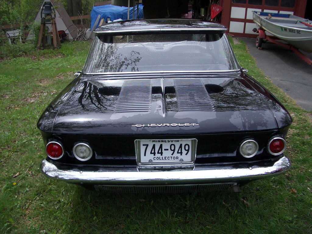 Corvair08.jpeg
