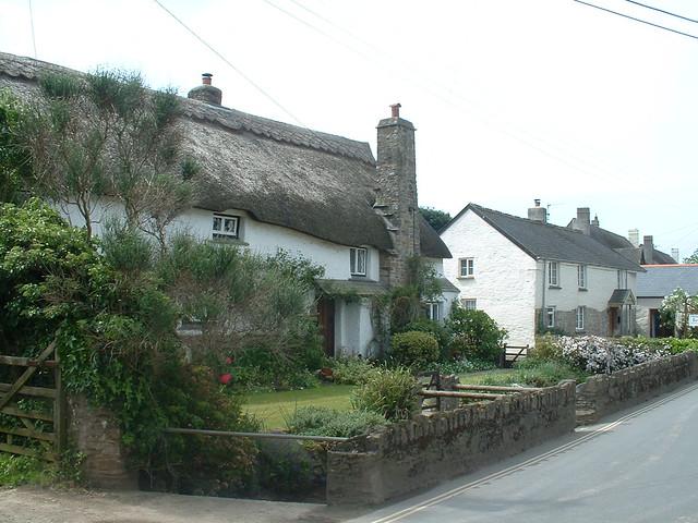 May 4 (40) Croyde, Devon
