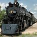 Trains and Railroads Portfolio