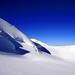 Un mare di ghiaccio by kenyai