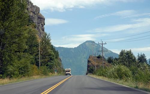 travel camping canada alaska geotagged bc britishcolumbia yukon geolon121603333333333 northtoalaska geolat493573333333333