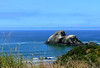 Archetypal Coast