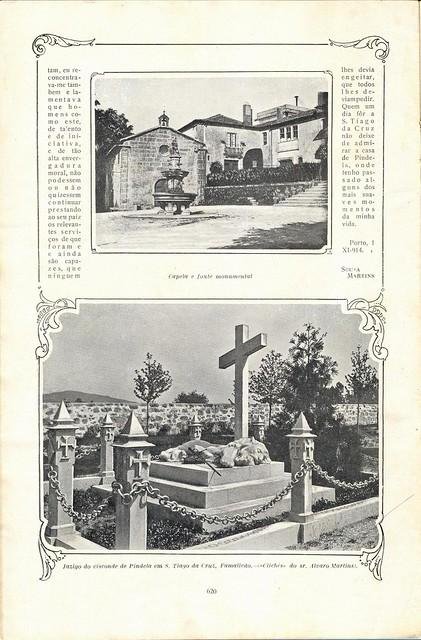 Ilustração Portugueza, nº 456, 1914 - 13