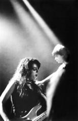 Fband_1991