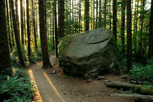 make rock geotagged washington hiking hike rattlesnakeledge northbend geo:lat=47436005 geo:long=121767585 mbgphotoframe