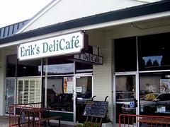 Erik's #1