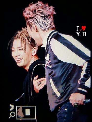 BIGBANG Fukuoka Day 1 ENCORES 2016-12-09 (63)