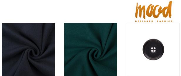 104 102 fabric