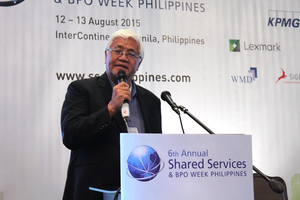 SSO Philippines 2015
